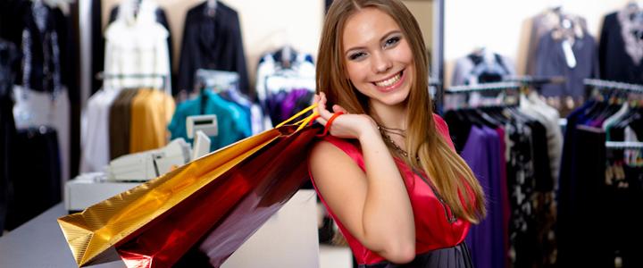 Угги женские  купить в интернет магазине UGG Australia